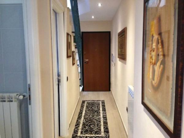Appartamento in vendita a Sarzana, 140 mq - Foto 6