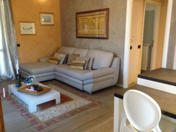 Appartamento in vendita a Sarzana, 140 mq - Foto 8
