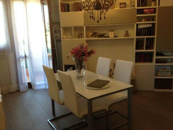 Appartamento in vendita a Sarzana, 140 mq - Foto 10