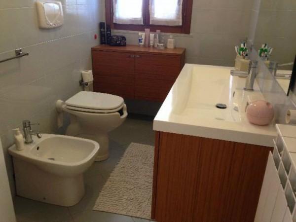 Appartamento in vendita a Sarzana, 140 mq - Foto 5
