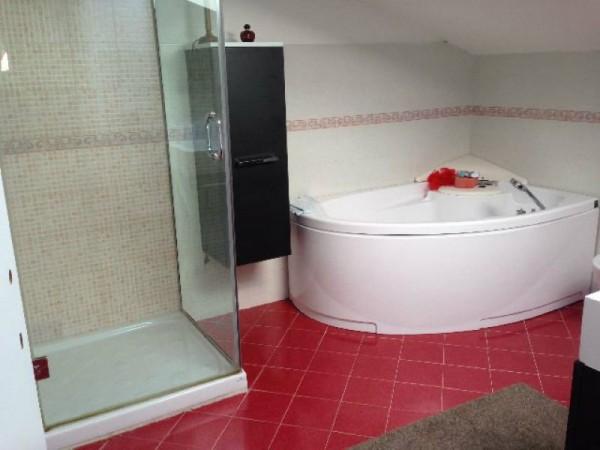 Appartamento in vendita a Sarzana, 140 mq - Foto 4