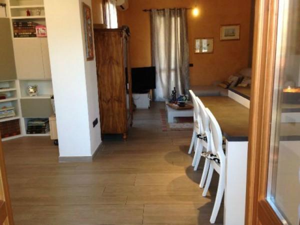 Appartamento in vendita a Sarzana, 140 mq - Foto 11