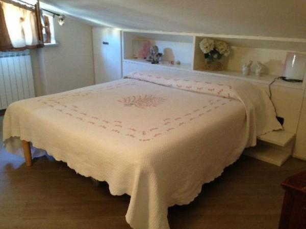 Appartamento in vendita a Sarzana, 140 mq - Foto 7