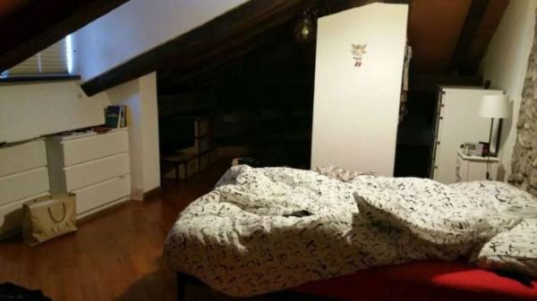 Appartamento in vendita a Sarzana, Centro Storico, 300 mq - Foto 6