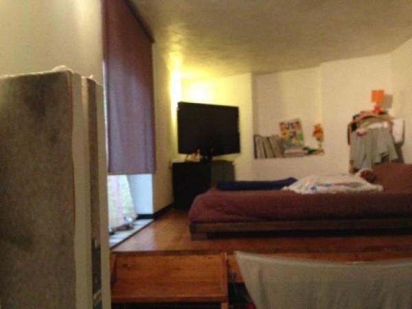 Appartamento in vendita a Sarzana, Con giardino, 50 mq - Foto 15