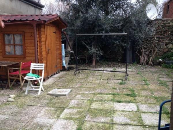 Appartamento in vendita a Sarzana, Con giardino, 50 mq - Foto 2