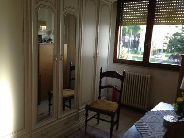 Appartamento in vendita a Sarzana, 90 mq - Foto 8