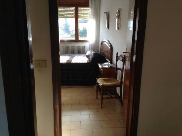 Appartamento in vendita a Sarzana, 90 mq - Foto 6