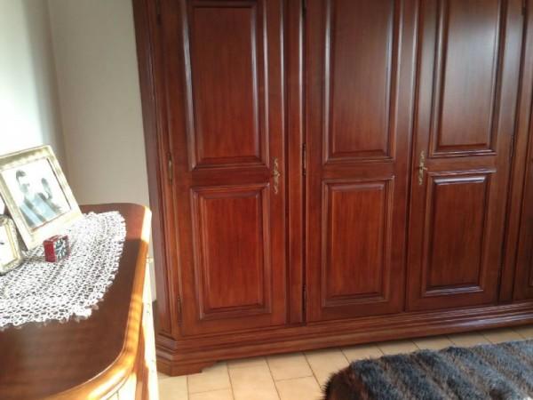 Appartamento in vendita a Sarzana, 90 mq - Foto 5