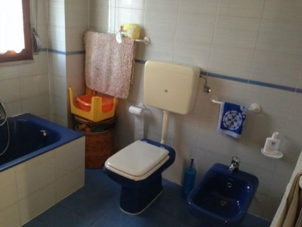 Appartamento in vendita a Sarzana, 90 mq - Foto 2