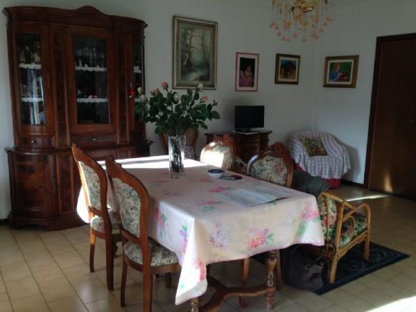 Appartamento in vendita a Sarzana, 90 mq - Foto 12