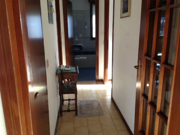 Appartamento in vendita a Sarzana, 90 mq - Foto 9