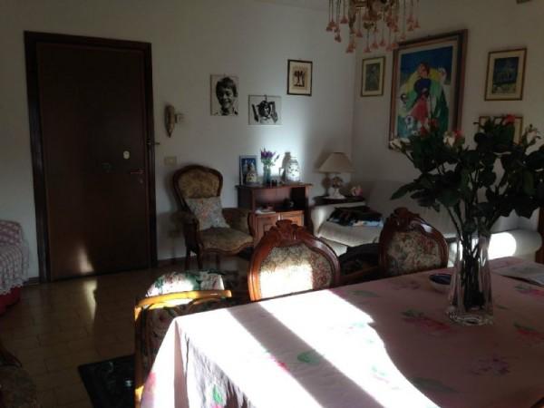 Appartamento in vendita a Sarzana, 90 mq - Foto 10