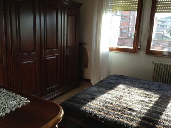Appartamento in vendita a Sarzana, 90 mq - Foto 4