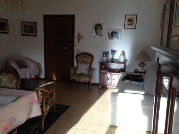 Appartamento in vendita a Sarzana, 90 mq - Foto 11