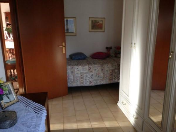 Appartamento in vendita a Sarzana, 90 mq - Foto 7