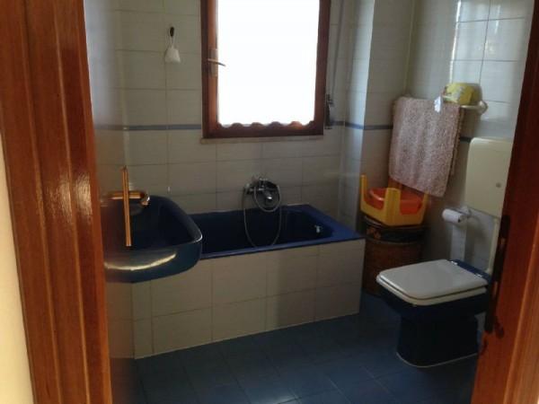 Appartamento in vendita a Sarzana, 90 mq - Foto 3
