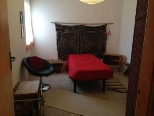 Appartamento in vendita a Sarzana, Con giardino, 85 mq - Foto 4