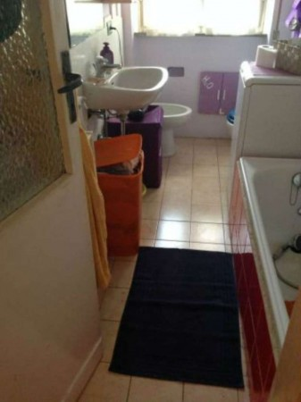 Appartamento in vendita a Sarzana, Con giardino, 85 mq - Foto 2