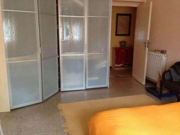 Appartamento in vendita a Sarzana, Con giardino, 85 mq - Foto 3