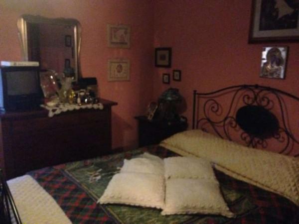Casa indipendente in vendita a Sarzana, Con giardino, 70 mq - Foto 4