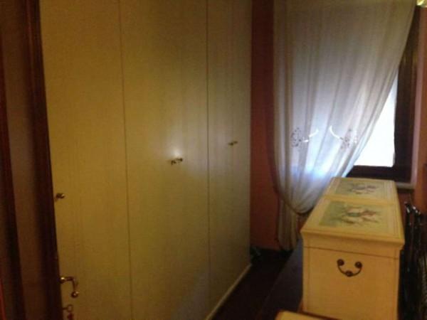 Casa indipendente in vendita a Sarzana, Con giardino, 70 mq - Foto 2