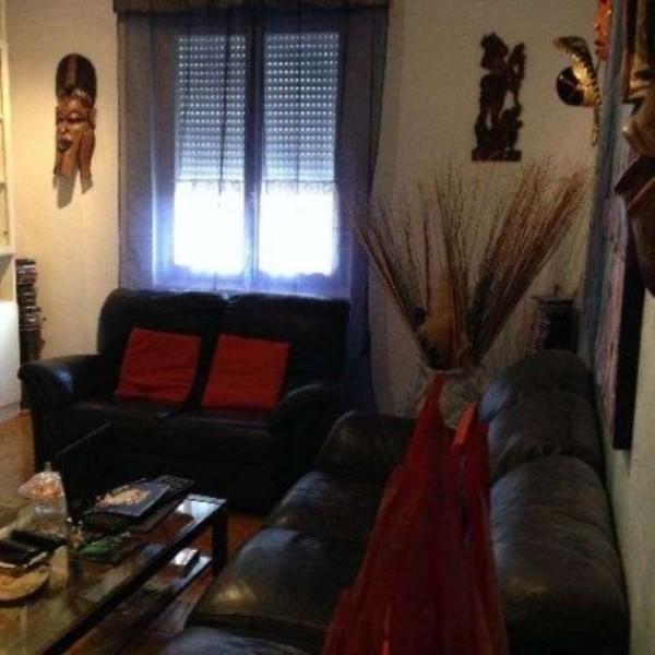 Appartamento in vendita a Sarzana, 23269 mq