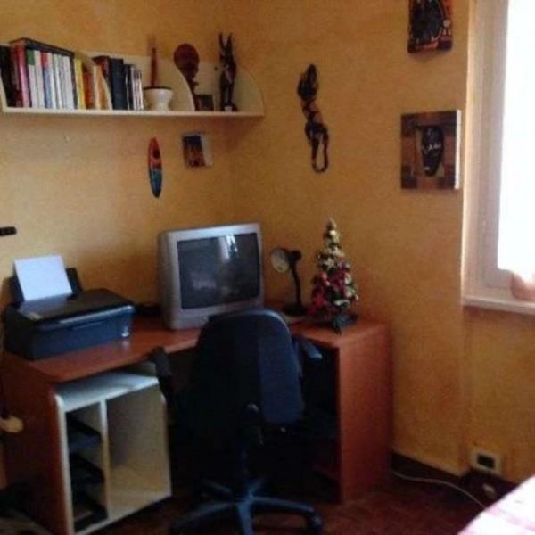 Appartamento in vendita a Sarzana, 23269 mq - Foto 3