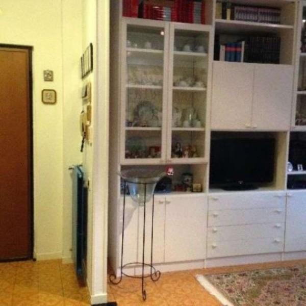 Appartamento in vendita a Sarzana, 23269 mq - Foto 4