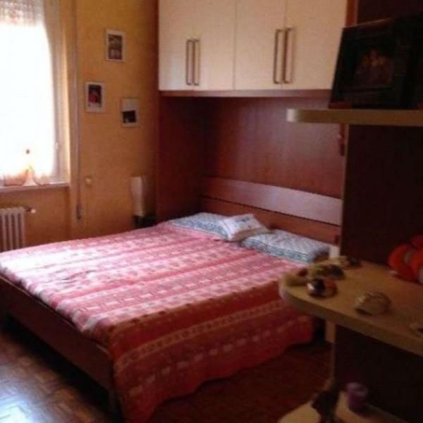 Appartamento in vendita a Sarzana, 23269 mq - Foto 9