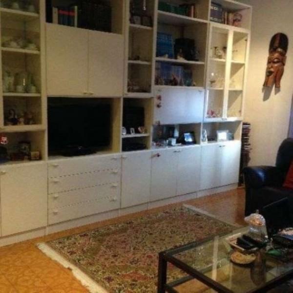 Appartamento in vendita a Sarzana, 23269 mq - Foto 5