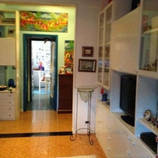Appartamento in vendita a Sarzana, 23269 mq - Foto 7