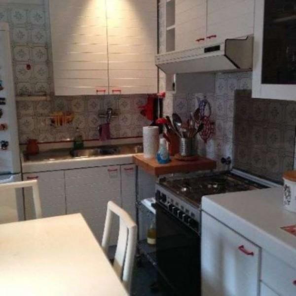 Appartamento in vendita a Sarzana, 23269 mq - Foto 10