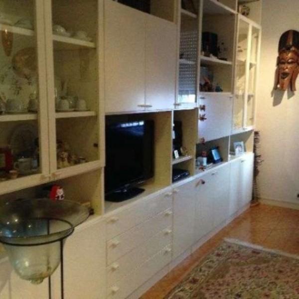 Appartamento in vendita a Sarzana, 23269 mq - Foto 11