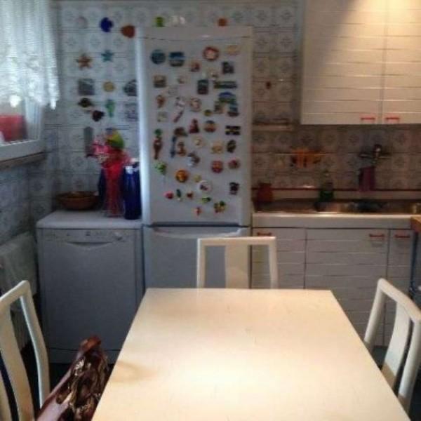 Appartamento in vendita a Sarzana, 23269 mq - Foto 6