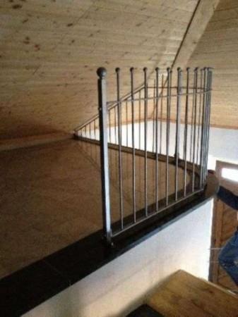 Appartamento in vendita a Sarzana, 70 mq - Foto 2