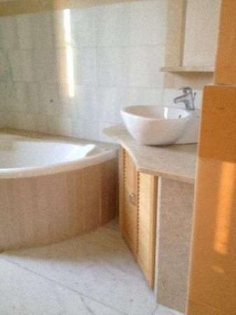 Appartamento in vendita a Sarzana, 70 mq - Foto 6
