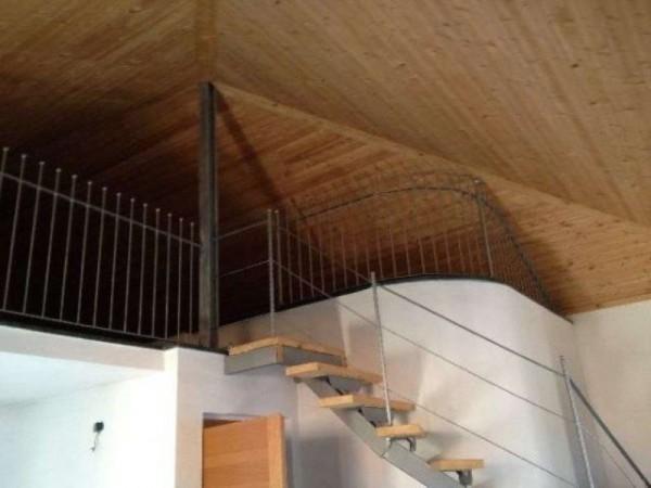 Appartamento in vendita a Sarzana, 70 mq - Foto 8