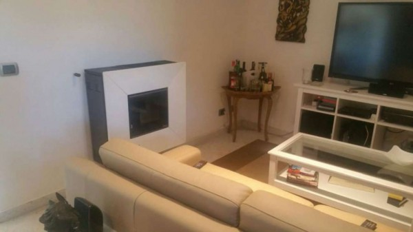 Appartamento in vendita a Sarzana, Falcinello, Con giardino - Foto 1