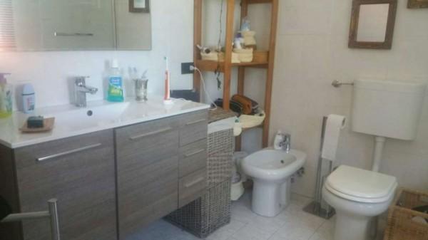 Appartamento in vendita a Sarzana, Falcinello, Con giardino - Foto 5