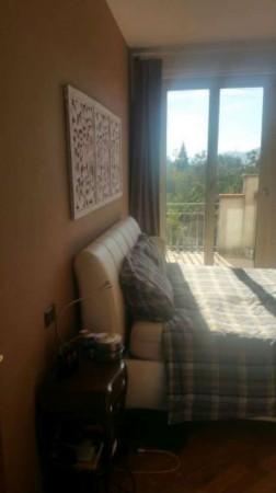 Appartamento in vendita a Sarzana, Falcinello, Con giardino - Foto 8