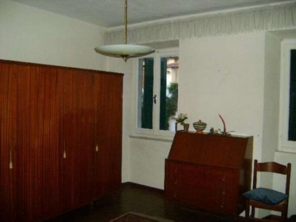 Casa indipendente in vendita a Sarzana, Sarzanello, 110 mq - Foto 2