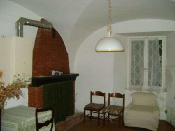 Casa indipendente in vendita a Sarzana, Sarzanello, 110 mq - Foto 6