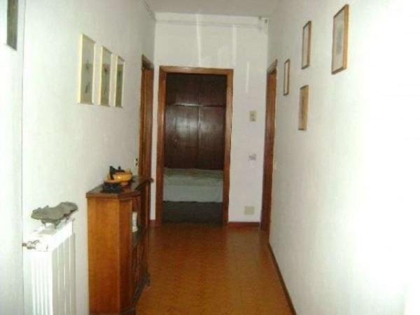 Casa indipendente in vendita a Sarzana, Sarzanello, 110 mq - Foto 3