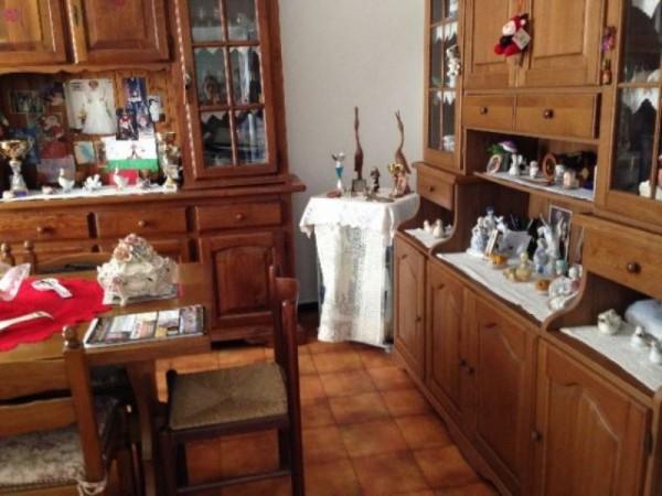 Villa in vendita a Vezzano Ligure, Prati Di Vezzano, Con giardino, 50 mq - Foto 10
