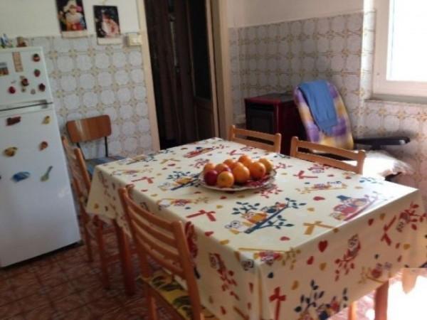 Villa in vendita a Vezzano Ligure, Prati Di Vezzano, Con giardino, 50 mq - Foto 3
