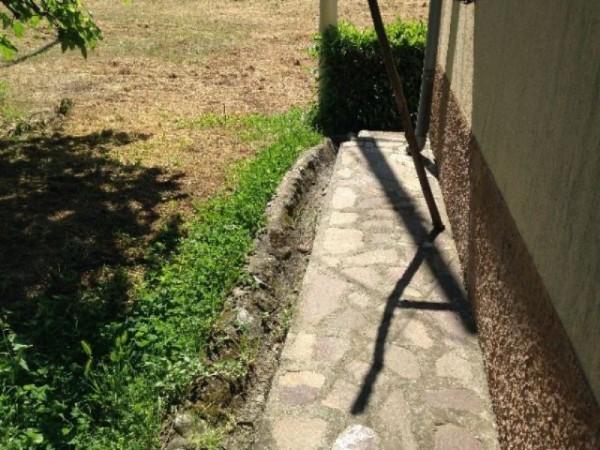 Villa in vendita a Vezzano Ligure, Prati Di Vezzano, Con giardino, 50 mq - Foto 6