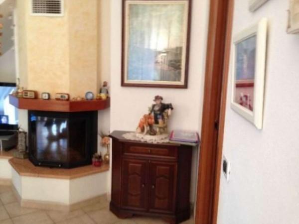 Casa indipendente in vendita a Vezzano Ligure, Prati Di Vezzano, Con giardino - Foto 10