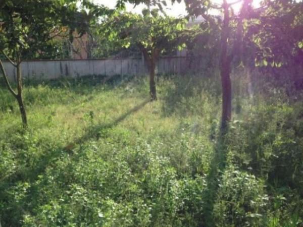 Casa indipendente in vendita a Vezzano Ligure, Prati Di Vezzano, Con giardino - Foto 2