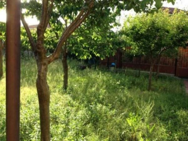 Casa indipendente in vendita a Vezzano Ligure, Prati Di Vezzano, Con giardino - Foto 3